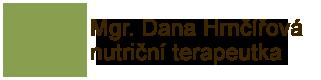 Výživa odborně Logo